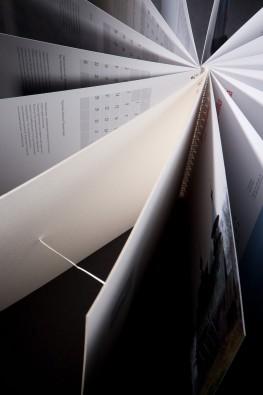 portfolio-egf-kalendari-eurografica-1