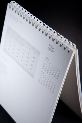 portfolio-egf-kalendari-eurografica-2
