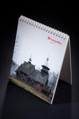portfolio-egf-kalendari-eurografica-4