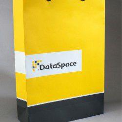 slider-bumaznij-paket-dataspace