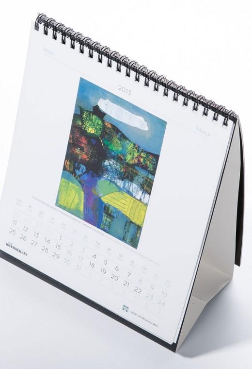 slider-kalendar-gallery-khankhalaev