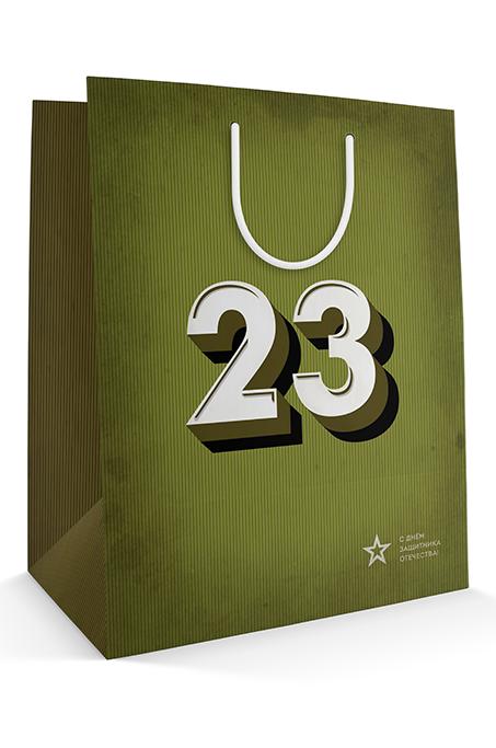 paket-23fevralya-3