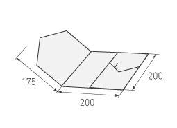 папка ФС 200x200