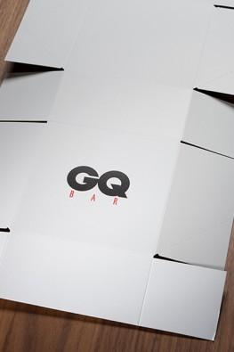 GQ-bar-2