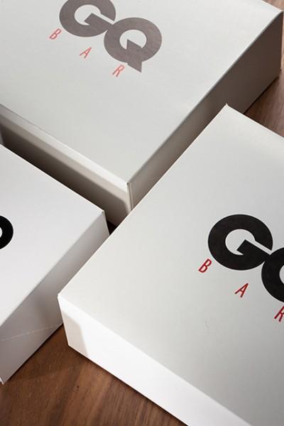 GQ-bar-4
