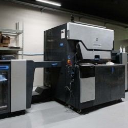HP-indigo-7600-1