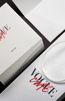 VOGUE-cafe-1