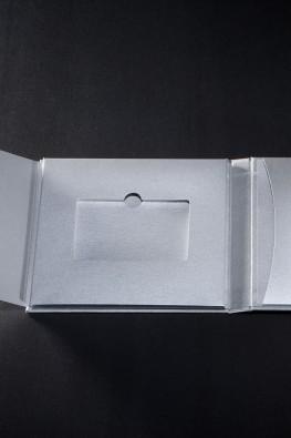 box-btf-2