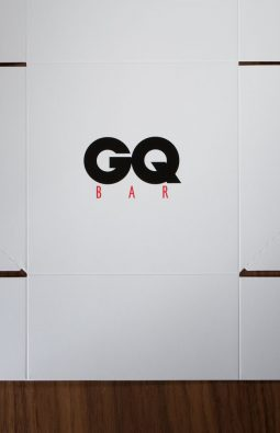 box-gq-bar-2