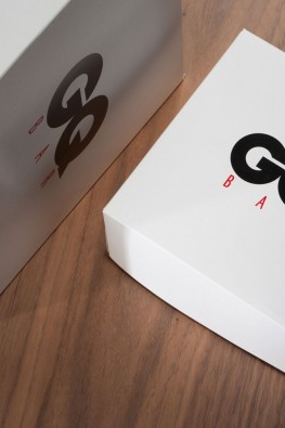 box-gq-bar-3