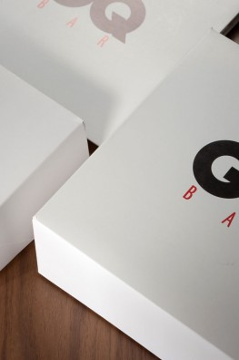 box-gq-bar-4