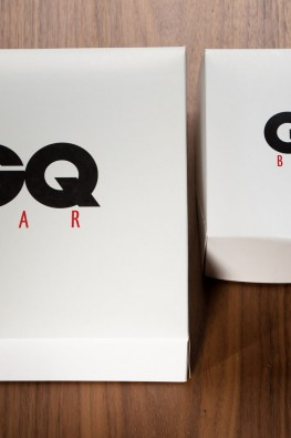 box-gq-bar-5