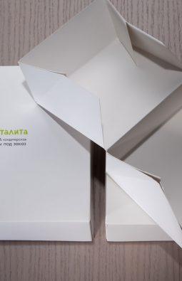box-vitalita-1