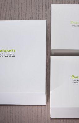 box-vitalita-2