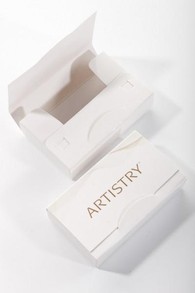 box-vizitki-artistriy-1