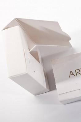 box-vizitki-artistriy-3