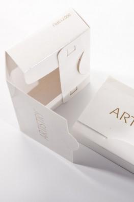 box-vizitki-artistriy-4