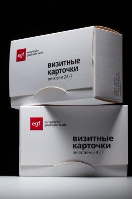 box-vizitki-egf-1
