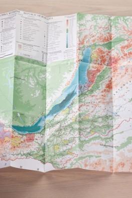 buklet-baikal-map-1
