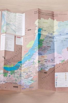 buklet-baikal-map-3