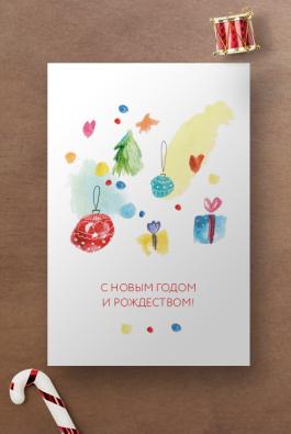 card_vert10