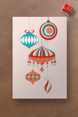 card_vert2