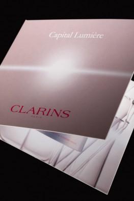 cd-clarins-4