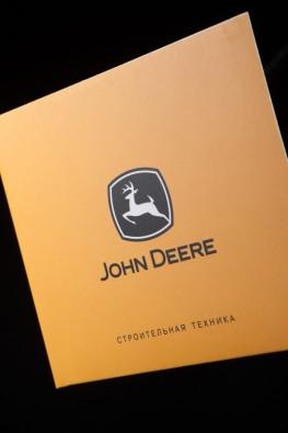 cd-john-deere-1