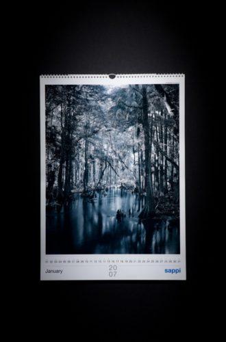kalendar-sappi-3