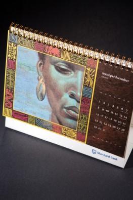 kalendar-standartbank-8