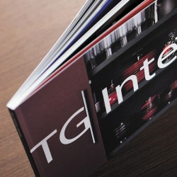 "Каталог ""TG Interior"""