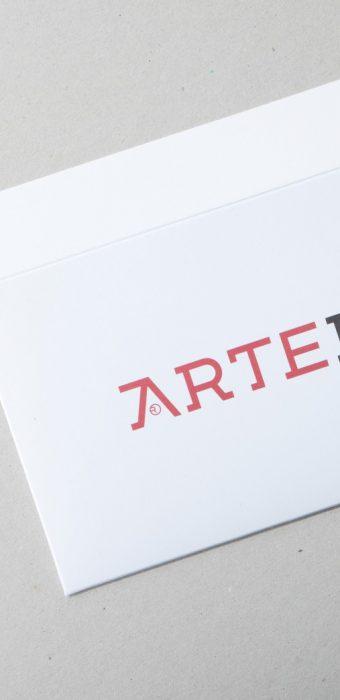 konvert-arterium-1