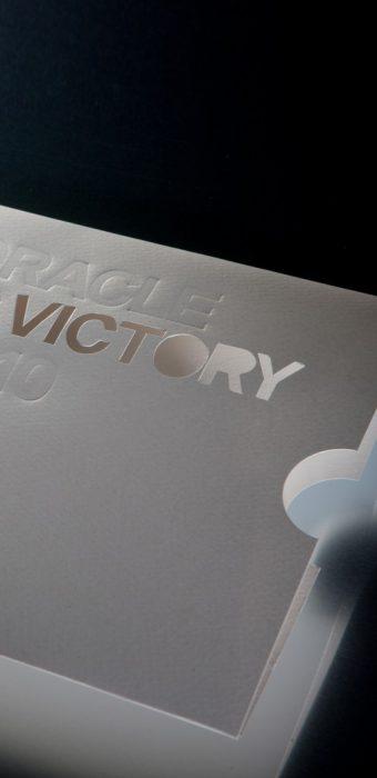 konvert-bmw-victory-6