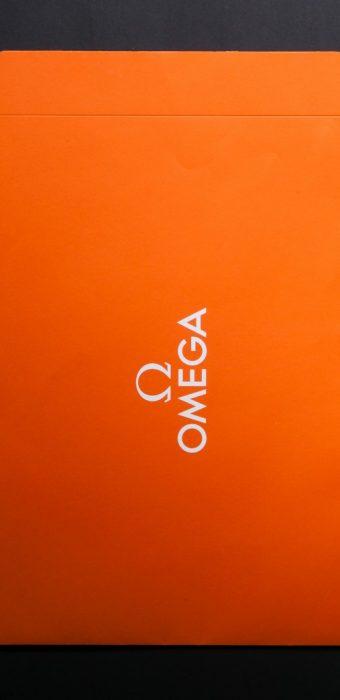 konvert-omega-4