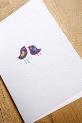 otkritka-egf-birds-1