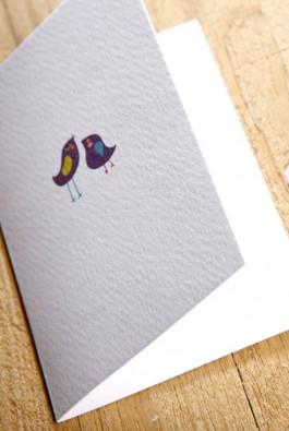 otkritka-egf-birds-3