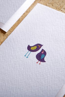 otkritka-egf-birds-4