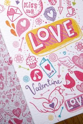 otkritka-egf-valentine-love-1