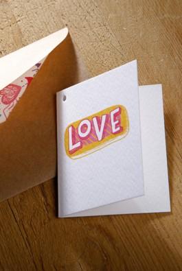otkritka-egf-valentine-love-3