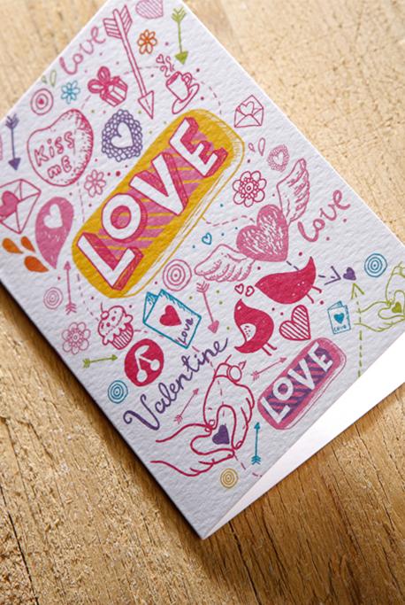 otkritka-egf-valentine-love-4