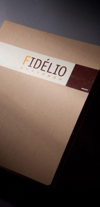 papka-fidelio-2