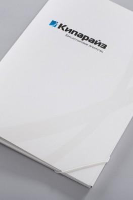 papka-kiparaiz-2