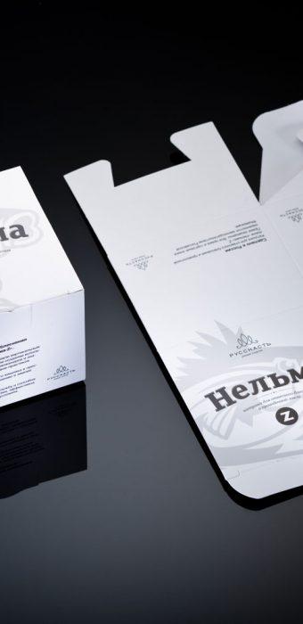 upakovka-nelma-3