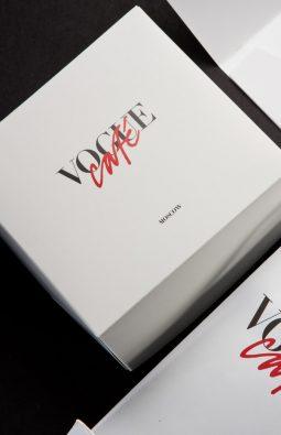 upakovka-voguecafe-5