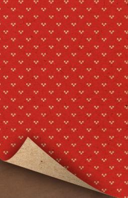 valentine_kraft_paper_1
