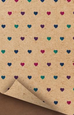 valentine_kraft_paper_4