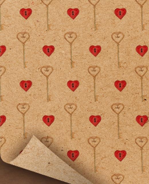 valentine_kraft_paper_7