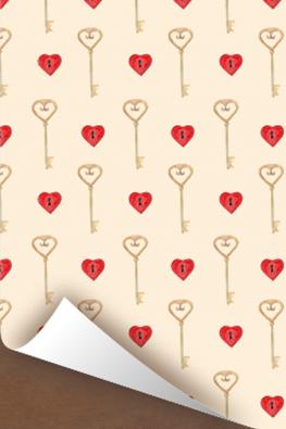 valentine_paper2