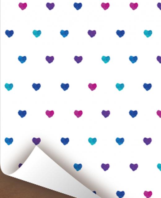 valentine_paper5