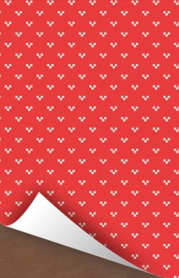 valentine_paper8
